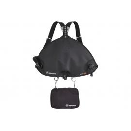 Ref: AP 0421 - Lift Bag Apeks