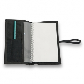 *Ref: DTD 3309 - Refill for Wet Note
