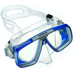 *Ref: AQI 100570 - mask look silicone