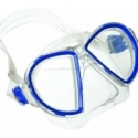 *Ref: AS MS135112 - mask duetto LX blue