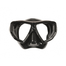 Mask Oyster LX Silicone Aqualung