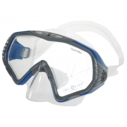 *Ref: AS MS255111 - mask starbuck II LX silicone