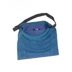 Ref: SEAC 247/B - fish net bag belt