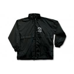 Ref: DE CE615 - jacket black