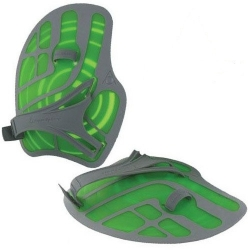 Ref: AS 301345-S - hand paddle ergoflex small