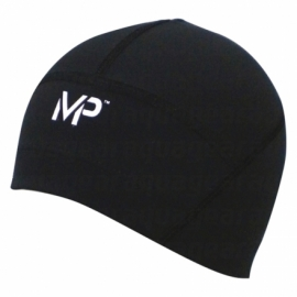 Ref: AS SA12111- - cap compression under cap X-O black