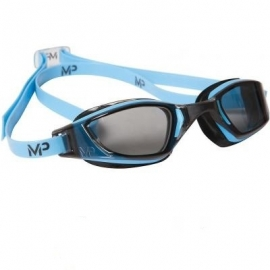 Ref: AS 139020 - google Xceed blue/black dark lens