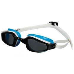 Ref: AS 173290 - google K180 lady white/bahia dark lens