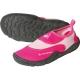 Ref: AS FJ0140220- beachwalker kids pink