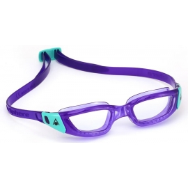 Ref: AS 183- - goggles kameleon lady