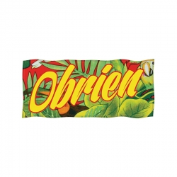 -Ref: OB 2161619 - beach towel