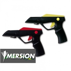 Grip For Orphie Imersion