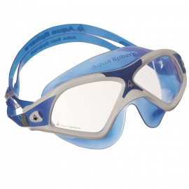 Ref: AS 138- goggles seal XP clear lens