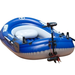 Ref: AM BT-88820 - boat inflatable Motion with motor mount 255cm