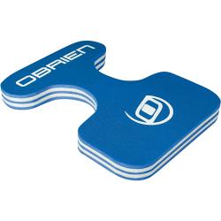 Ref: OB 2151573 - foam pool float double size 86''X56''