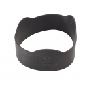 Ref: OMS A16918011 - rubber band 2.5cm for S040