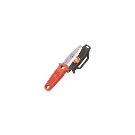 -Ref: AQF 530400 - knife Cizor big