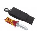 Ref: CT OP900330 - Knife scissor pacific