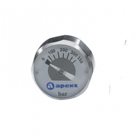 -Ref: AP 6101 - Regulator indicator 23mm
