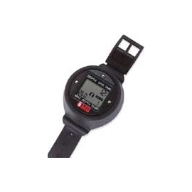 -Ref: OMS W-BT - instrument digital bottom timer