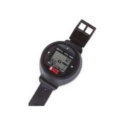 -Ref: AP 0635 - Instrument Pressure & Depth Gauge