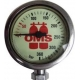 -Ref: OMS W-BT - instrument digital bottom timer