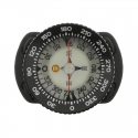 Ref: STI 1005 - compass