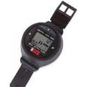 Ref: STI 130006 - depth meter wrist model