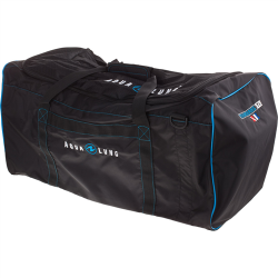 *Ref: AQF 581100- bag traveler dry 130LT black