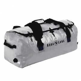 *Ref: AQF 1003418- bag defense dry 105 LT