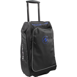 *Ref: AQF 1003555- bag explorer carry on 45LT