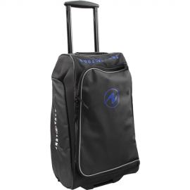 *Ref: AQF 1003554- bag explorer roller 95LT