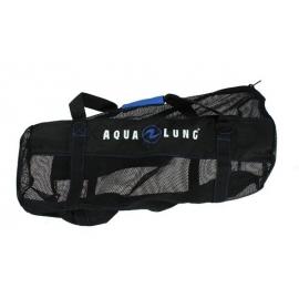*Ref: AQF 1001720- bag mesh size 4