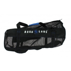 *Ref: AQF 1003551- bag explorer with roller 80LT
