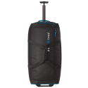 *Ref: AQF 1001716- bag roller duffle size 8