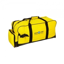 *Ref: AQF 580129- bag explorer with roller 80LT