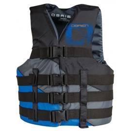 O'Brien Life Jacket 4 Buckles adjustable