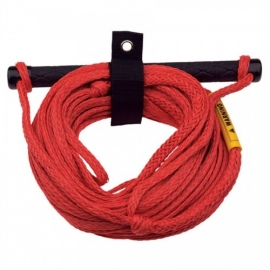 O'Brien Ski Rope Extra Heavy Duty