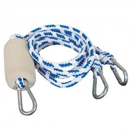 Ref: OB 84405 - ski tow harness