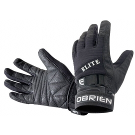 O'Brien Gloves Elite Pro