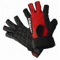 O'Brien Ski Gloves Red Skin