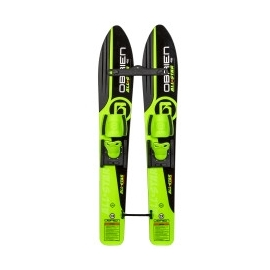 O'Brien Ski Combo All Star-Trainer