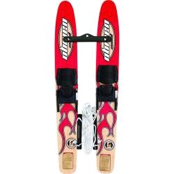 Ref: OB 2041616 - ski slalom Vortex