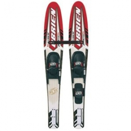 Ref: OB 2131102 - ski combo Vortex Junior 64''