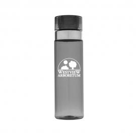Ref: BIC 30783 - flask grey