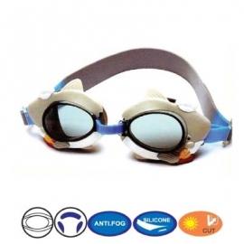 Ref: YXG-351B - Goggle Kid Raie