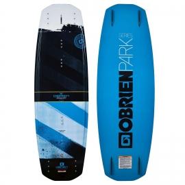O'Brien wakeboard Fremont 143cm blank