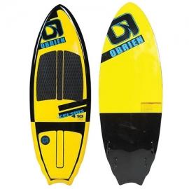 O'Brien wakesurfer Celsius 147cm
