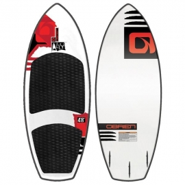 Ref: OB 21512- - wakesurfer White 147cm