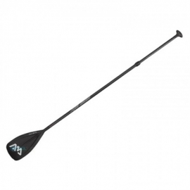 Ref: AM B0302207P - paddle carbon Pro T-bar 190cm to 210cm 705grs